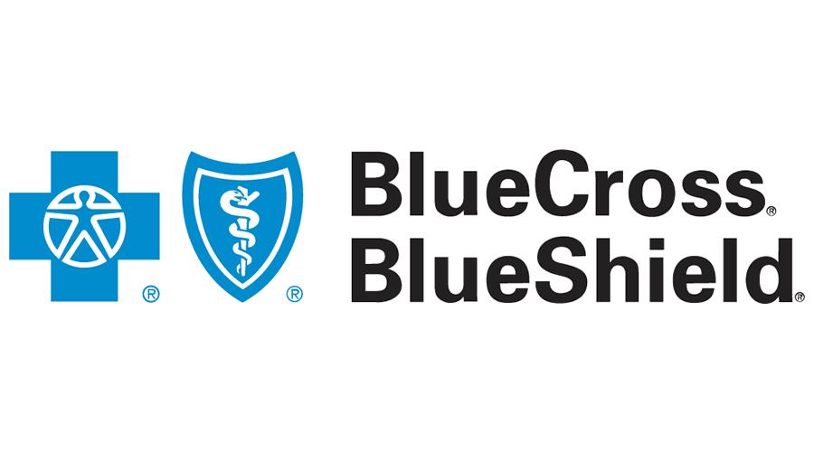 Blue Cross Blue Shield Vector Logo