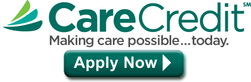Care Credit Apply Now Transparent Background